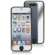 Insten® 812566 3-Piece MP3 Screen Protector Bundle For Apple iPod Touch 5th Gen