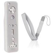 Insten® 822093 2-Piece Game Hand Strap Bundle For Nintendo Wii/DS/DS Lite/PSP 1000