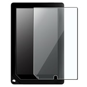 Insten® 895988 3-Piece Tablet Screen Protector Bundle For Barnes & Noble Nook HD+