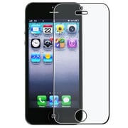 Insten® 899900 3-Piece iPhone Screen Protector Bundle For iPhone 5/5S