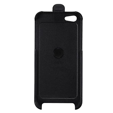 Insten® Holster For iPhone 5/5S