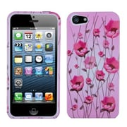 Insten® Phone Protector Cover F/iPhone 5/5S, Sunroom