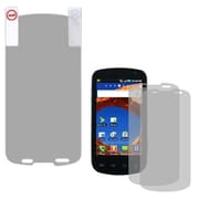 Insten® 2/Pack Screen Protector For Samsung D700 Epic 4G