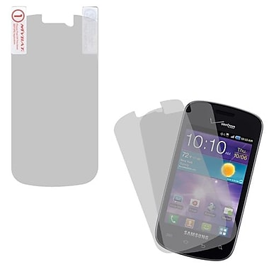 Insten® 2/Pack Screen Protector For Samsung i110
