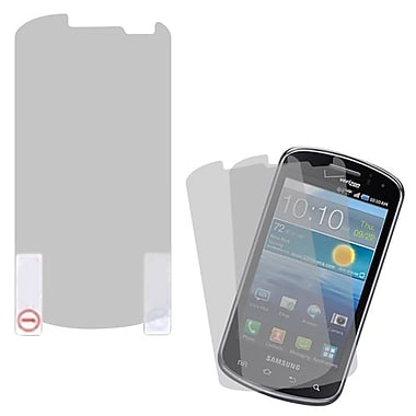 Insten® 2/Pack Screen Protector For Samsung I405 Stratosphere