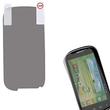 Insten® Anti-Grease LCD Screen Protector For Samsung I415 Galaxy Stratosphere II, Clear