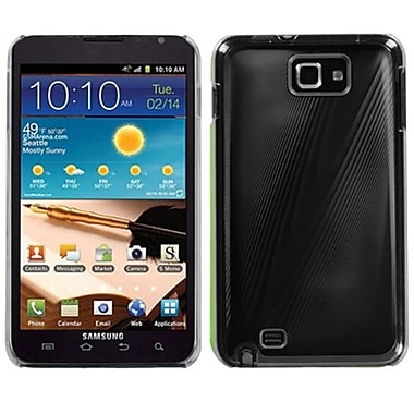 Insten® Cosmo Back Protector Cases For Samsung Galaxy Note