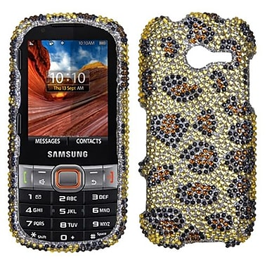 Insten® Diamante Protector Cases For Samsung M390 (Montage)