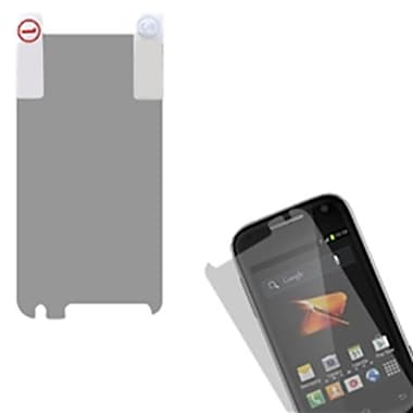 Insten® Anti-Grease LCD Screen Protector For Samsung M830 Galaxy Rush, Clear