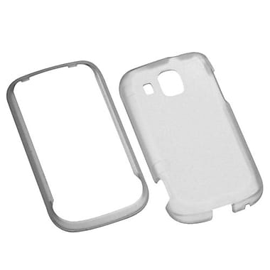 Insten® Lizzo Phone Protector Case For Samsung M930 (Transform Ultra), Clear