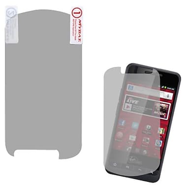 Insten® 2/Pack Screen Protector For Samsung M950