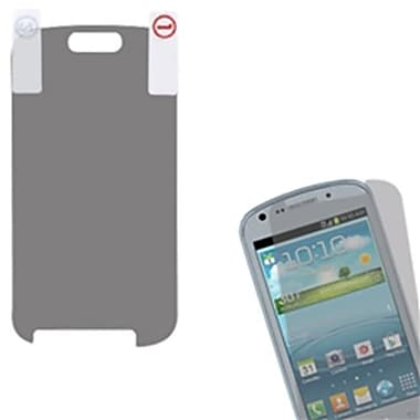 Insten® Anti-Grease LCD Screen Protector For Samsung R830 Galaxy Axiom, Clear
