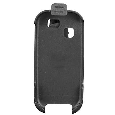 Insten Holster For Samsung T469 Gravity 2 Black