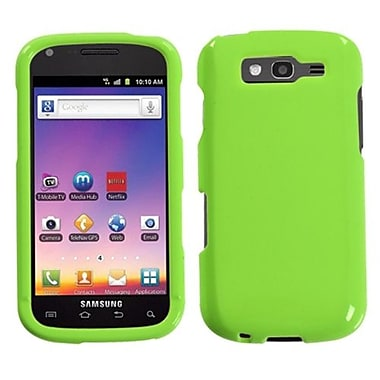 Insten® Natural Phone Protector Case For Samsung T769 Galaxy S Blaze 4G, Pearl Green