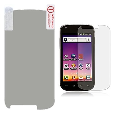Insten® LCD Screen Protector For Samsung T769 Galaxy S Blaze 4G
