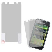 Insten® 2/Pack Screen Protector For Samsung T959V
