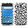 Insten® Phone Protector Case For Samsung T989 Galaxy