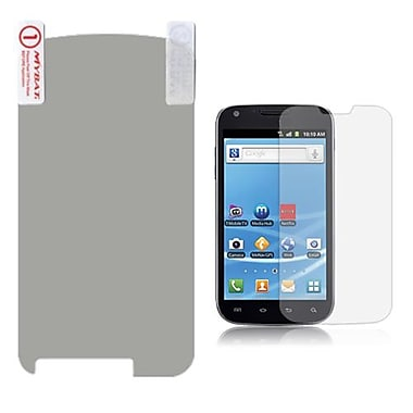 Insten® LCD Screen Protector For Samsung T989 Galaxy S2