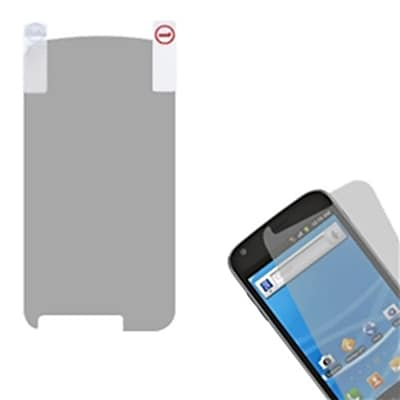Insten Anti Grease LCD Screen Protector For Samsung T989 Galaxy S2 Clear
