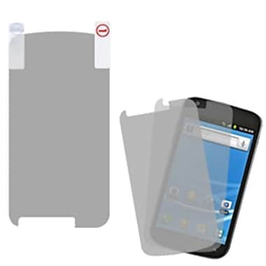 Insten® 2/Pack Screen Protector For Samsung T989