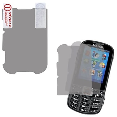 Insten® 2/Pack Screen Protector For Samsung U485