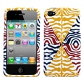 Insten® Phone Protector Covers F/iPhone 4/4S