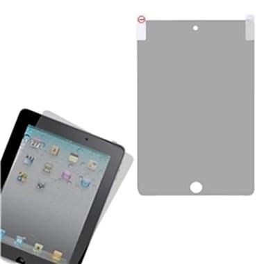 Insten® Anti-Grease LCD Screen Protector For Apple iPad Mini/Mini 2, Clear