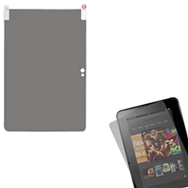 Insten® Anti-Grease LCD Screen Protector For Kindle Fire HD Fire HD 8.9