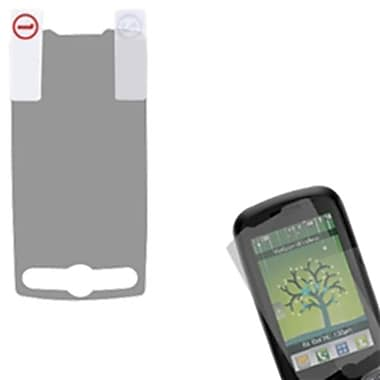 Insten® Anti-Grease LCD Screen Protector For LG 505C, Clear