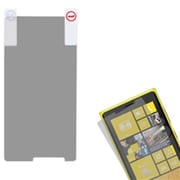 Insten® Anti-Grease LCD Screen Protector For Nokia Lumia 920, Clear