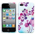 Insten® Candy Skin Covers F/iPhone 4/4/4SG