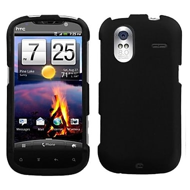 Insten® Protector Cases For HTC Amaze 4G
