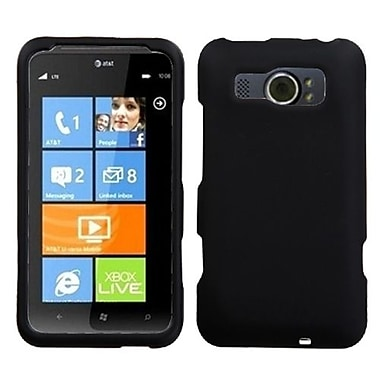Insten® Protector Cases For HTC Titan II