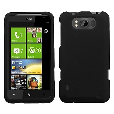 Insten® Protector Cases For HTC X310a Titan