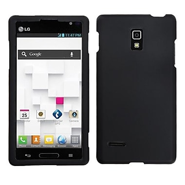 Insten® Protector Covers For LG P769