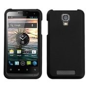 Insten® Hard Case For ZTE Engage, Black