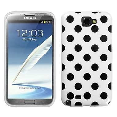 Insten® Candy Skin Covers For Samsung Galaxy Note II