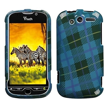 Insten® Protector Cases For HTC myTouch 4G