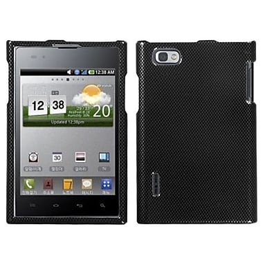 Insten® Protector Covers For LG VS950 Optimus Vu/VS950 Intuition