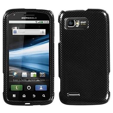 Insten® Protector Cases For Motorola MB865 Atrix 2