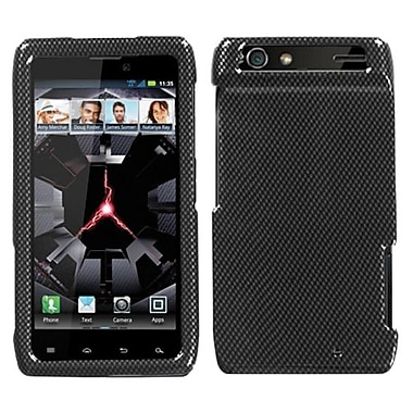 Insten® Protector Cases For Motorola XT912 Droid RAZR