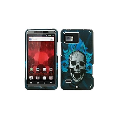 Insten® Protector Cases For Motorola XT875 Droid Bionic