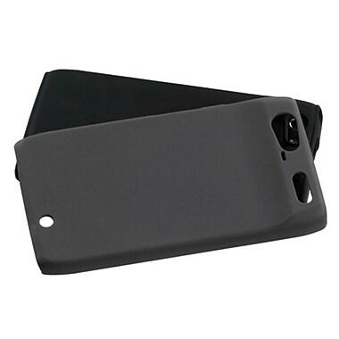 Insten® Faceplate Cases For Motorola XT912 Droid RAZR Verizon