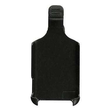Insten® Belt Clip Holster For LG Encore GT550