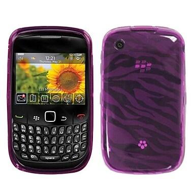 Insten® Candy Skin Covers For RIM BlackBerry 8520/8530