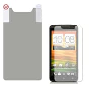 Insten® LCD Screen Protector For HTC EVO 4G