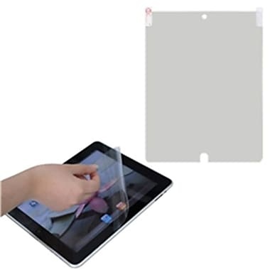 Insten® LCD Screen Protector For Apple iPad 2/3/4