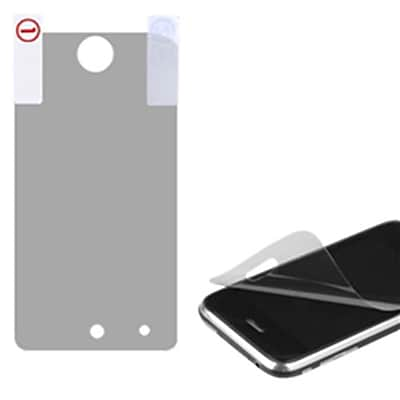 Insten LCD Screen Protector For iPod Touch 4th Gen