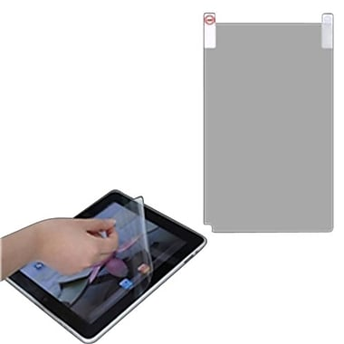 Insten® LCD Screen Protector For Kindle Fire
