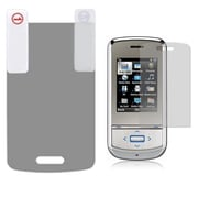 Insten® LCD Screen Protector For LG GD710 Shine II